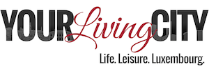 Your Living City Luxembourg - logo
