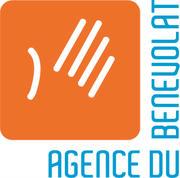 Agence du Benevolat