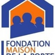 FMPO - Fondation Maison De La Porte Ouverte