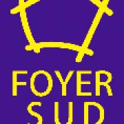 Foyer Sud - Fraen an Nout