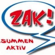 ZAK - Zesummen Aktiv