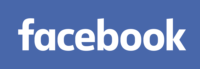 facebook-icon-preview-1